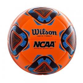 Wilson NCAA Forte FYBrid II Soccer Match Ball
