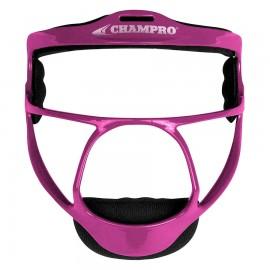 "Champro ""Rampage"" Softball Fielder's Face Mask"