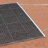 Original Infield Eraser Mat Drag 6.5' x 4'