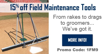Field Maintenance