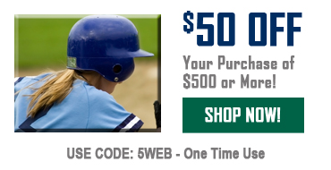 $50 Off Your Purchase Of $500 Or More