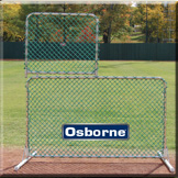 Osborne Screens
