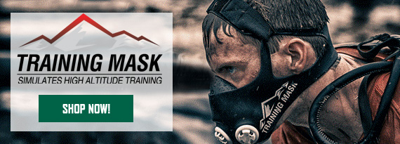 Training Mask Now Available!
