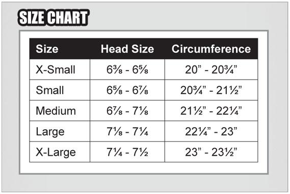 Schutt air standard v youth football helmet sports advantage